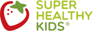 superhealthymealplans.com – Healthy family meal plans that even picky  eaters love!